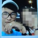 Tin tức trong ngày - Hào Anh đập phá đồ đạc, đuổi cha mẹ ra đường