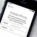 """Công nghệ thông tin - Apple phủ nhận cáo buộc làm rò rỉ """"ảnh nóng"""" các sao"""