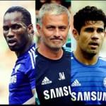 """Bóng đá - Chuyển nhượng """"Big 5"""" NHA: Chelsea ấn tượng nhất"""