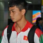 Bóng đá - Thầy Giôm: U19 VN đá để không phụ lòng người hâm mộ