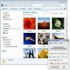 Phần mềm miễn phí đổi định dạng và kích thước ảnh