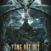 Lịch chiếu phim rạp CGV từ 5/9-11/9: Vùng đất quỷ