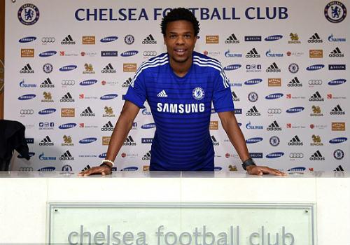 Loic Remy: Bản hợp đồng hời của Mourinho - 2
