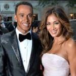 Thể thao - Tin HOT 4/9: Hamilton giành giải VĐV của năm