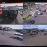 Tin tức trong ngày - TPHCM lắp camera giám sát: Coi chừng bị phạt nguội!
