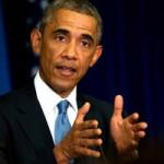 Tin tức trong ngày - Tổng thống Mỹ thề trừng trị IS sau 2 vụ chặt đầu