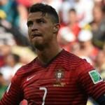 """Bóng đá - Ronaldo: """"Bồ Đào Nha sẽ vô địch Euro 2016"""""""