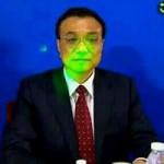 Tin tức trong ngày - Hàn Quốc làm rõ sự cố của Thủ tướng Trung Quốc