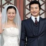 Phim - Mặt trái cuộc sống hôn nhân của tài tử danh tiếng xứ Hàn