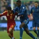Bóng đá - Pháp – Tây Ban Nha: Xây lại niềm tin