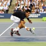 Thể thao - Loạt rally 29 lần chạm vợt giữa Murray và Djokovic