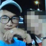 Tin tức trong ngày - Hào Anh đuổi bố mẹ ra đường: Chuyên gia không sốc