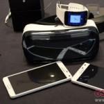 Thời trang Hi-tech - Đã có giá Samsung Galaxy Note 4