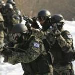 Tin tức trong ngày - 2 đặc nhiệm Hàn Quốc đột tử gần biên giới Triều Tiên