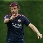 Bóng đá - Guardiola dự đoán Enrique sẽ giúp Barca trở lại đỉnh cao