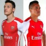 """Bóng đá - Arsenal: 50 triệu bảng để kích nổ """"bom tấn"""""""