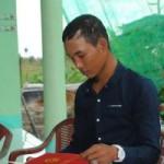 Tin tức trong ngày - Tệ bạc với mẹ, Hào Anh bị phạt 200 nghìn đồng