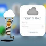 """Công nghệ thông tin - 7 mẹo phòng tránh rò rỉ ảnh """"nóng"""" trên iCloud"""