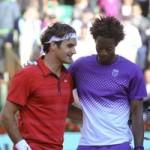 Thể thao - TRỰC TIẾP Federer – Monfils: Set 5 quyết định (KT)