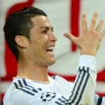 """Bóng đá - Chuyện mới tiết lộ về """"ông trùm"""" Ronaldo ở Real"""