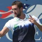 Thể thao - Cập nhật US Open ngày 11: Cilic đả bại Berdych