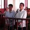 Xử vụ thảm sát 5 phu trầm: Y án tử hình