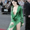 Nữ ca sỹ Jessie J gặp rắc rối vì quá sexy