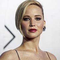 Ảnh khỏa thân của Jennifer Lawrence, Kate Upton được triển lãm