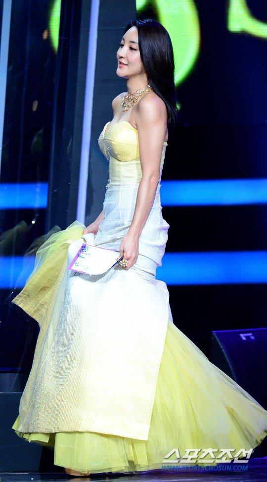 """Kim Soo Hyun đại thắng cùng """"Vì sao đưa anh tới"""" - 3"""