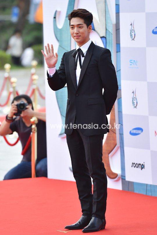 """Kim Soo Hyun đại thắng cùng """"Vì sao đưa anh tới"""" - 7"""