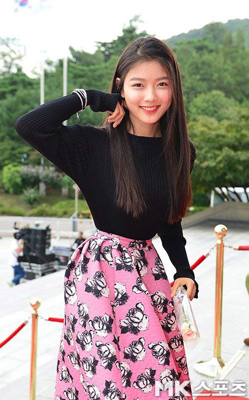 """Kim Soo Hyun đại thắng cùng """"Vì sao đưa anh tới"""" - 8"""