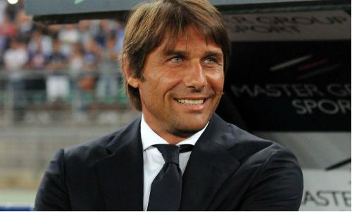 """Thua dễ Italia, Hiddink chê hàng thủ Hà Lan """"ngây thơ"""" - 3"""
