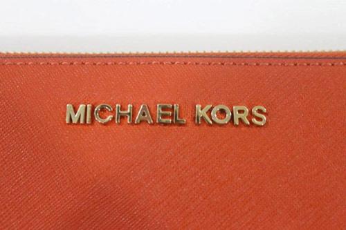 Cách phát hiện túi Michael Kors nhái - 5