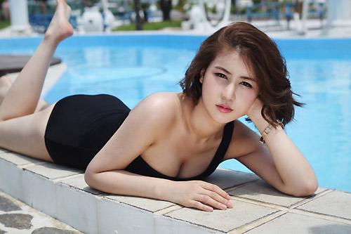 Nữ sinh đổi đời nhờ rút ngắn ngực dài 23cm - 7