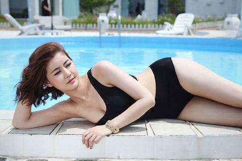 Nữ sinh đổi đời nhờ rút ngắn ngực dài 23cm - 8