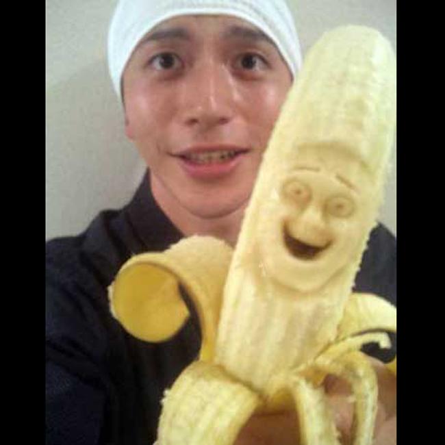 Chỉ có ở Việt Nam  Những người độc thân vui tính  Cùng cười với những tình huống... xxx
