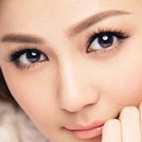 Cưng chiều vùng da khó tính quanh mắt