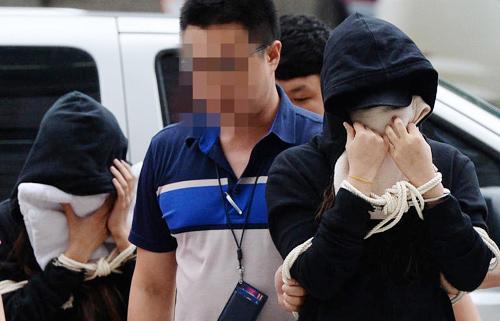 Lee Byung Hun lên tiếng về scandal kể chuyện khiêu dâm - 2