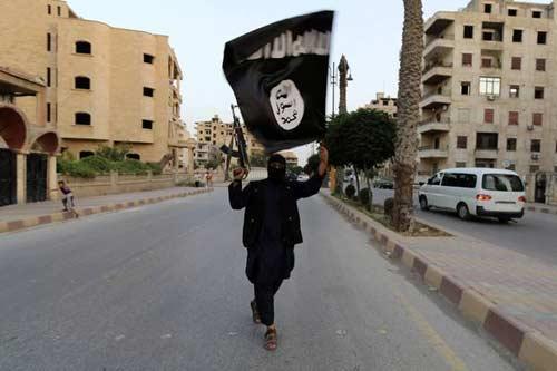 Anh: Chiến binh thánh chiến vỡ mộng khi tham gia IS - 1