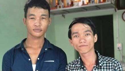 Sau vụ ngược đãi cha mẹ, Hào Anh bất ngờ nhập viện - 1