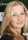 TRỰC TIẾP Serena - Makarova: Không có cửa (KT) - 2