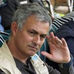 """Bóng đá - Thế giới """"huyền bí"""" của Jose Mourinho (Kỳ 30)"""