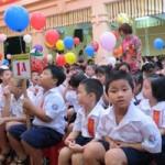 Tin tức trong ngày - 22 triệu học sinh, sinh viên bước vào năm học mới