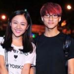 Ca nhạc - MTV - Văn Mai Hương tiễn Sơn Tùng M-TP đi lưu diễn châu Âu