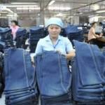 Thị trường - Tiêu dùng - Nhập hàng Trung Quốc quá nhiều