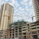Tài chính - Bất động sản - Doanh nghiệp BĐS tiết lộ lý do khiến giá nhà cao