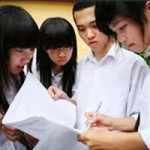 """Giáo dục - du học - Nhiều trường đại học """"hé lộ"""" phương án tuyển sinh riêng"""