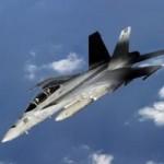 Tin tức trong ngày - Tên lửa Mỹ tiêu diệt thủ lĩnh số 2 của phiến quân IS