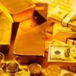Tài chính - Bất động sản - Giá vàng trang sức giảm mạnh
