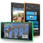 Nokia Lumia 730 và 735 chạy 2 SIM ra mắt